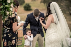 Paxton Wines, Mclaren Vale Wedding, South Australia-19