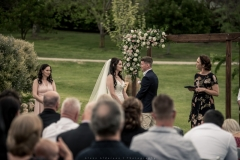 Paxton Wines, Mclaren Vale Wedding, South Australia-20