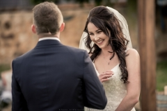 Paxton Wines, Mclaren Vale Wedding, South Australia-24