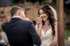 Paxton Wines, Mclaren Vale Wedding, South Australia-25