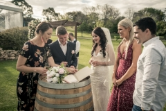 Paxton Wines, Mclaren Vale Wedding, South Australia-26