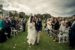 Paxton Wines, Mclaren Vale Wedding, South Australia-32