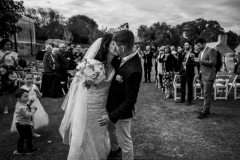 Paxton Wines, Mclaren Vale Wedding, South Australia-33