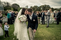 Paxton Wines, Mclaren Vale Wedding, South Australia-34