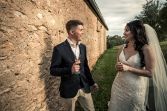 Paxton Wines, Mclaren Vale Wedding, South Australia-35