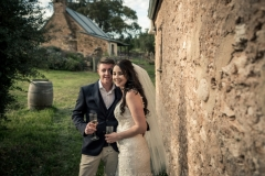 Paxton Wines, Mclaren Vale Wedding, South Australia-37