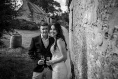 Paxton Wines, Mclaren Vale Wedding, South Australia-38