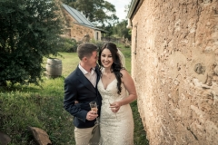 Paxton Wines, Mclaren Vale Wedding, South Australia-39