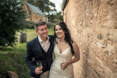 Paxton Wines, Mclaren Vale Wedding, South Australia-40