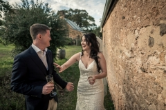Paxton Wines, Mclaren Vale Wedding, South Australia-41