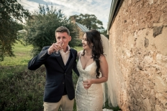 Paxton Wines, Mclaren Vale Wedding, South Australia-42