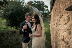 Paxton Wines, Mclaren Vale Wedding, South Australia-43