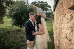 Paxton Wines, Mclaren Vale Wedding, South Australia-44