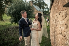 Paxton Wines, Mclaren Vale Wedding, South Australia-45