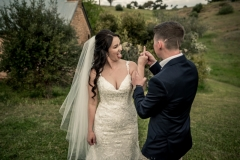 Paxton Wines, Mclaren Vale Wedding, South Australia-47