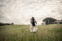 Paxton Wines, Mclaren Vale Wedding, South Australia-48