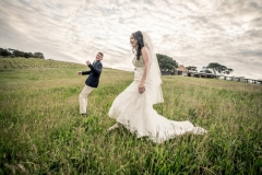 Paxton Wines, Mclaren Vale Wedding, South Australia-49