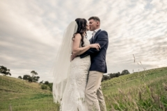 Paxton Wines, Mclaren Vale Wedding, South Australia-50