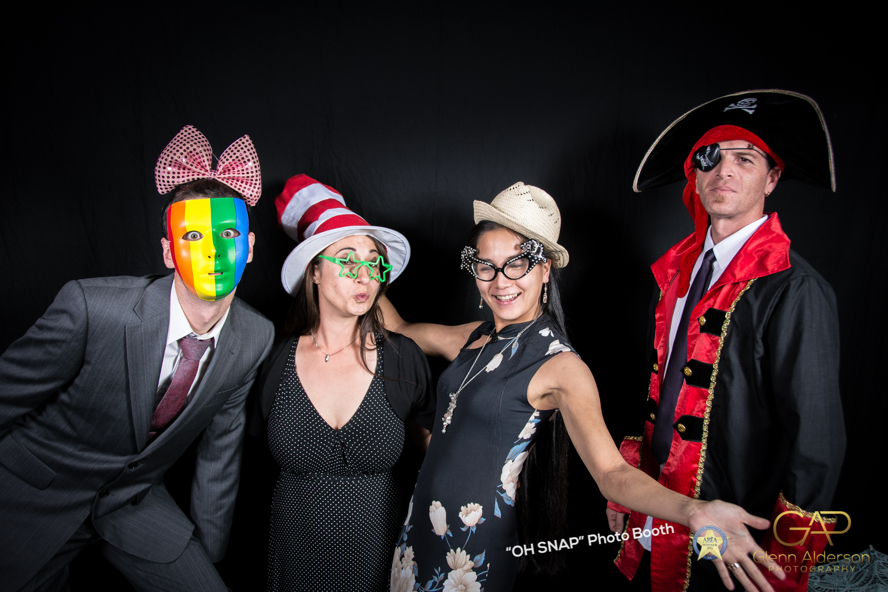 Adelaide Photo booth (2 of 20)