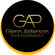 Glenn Alderson - Best Wedding Photographer in Adelaide