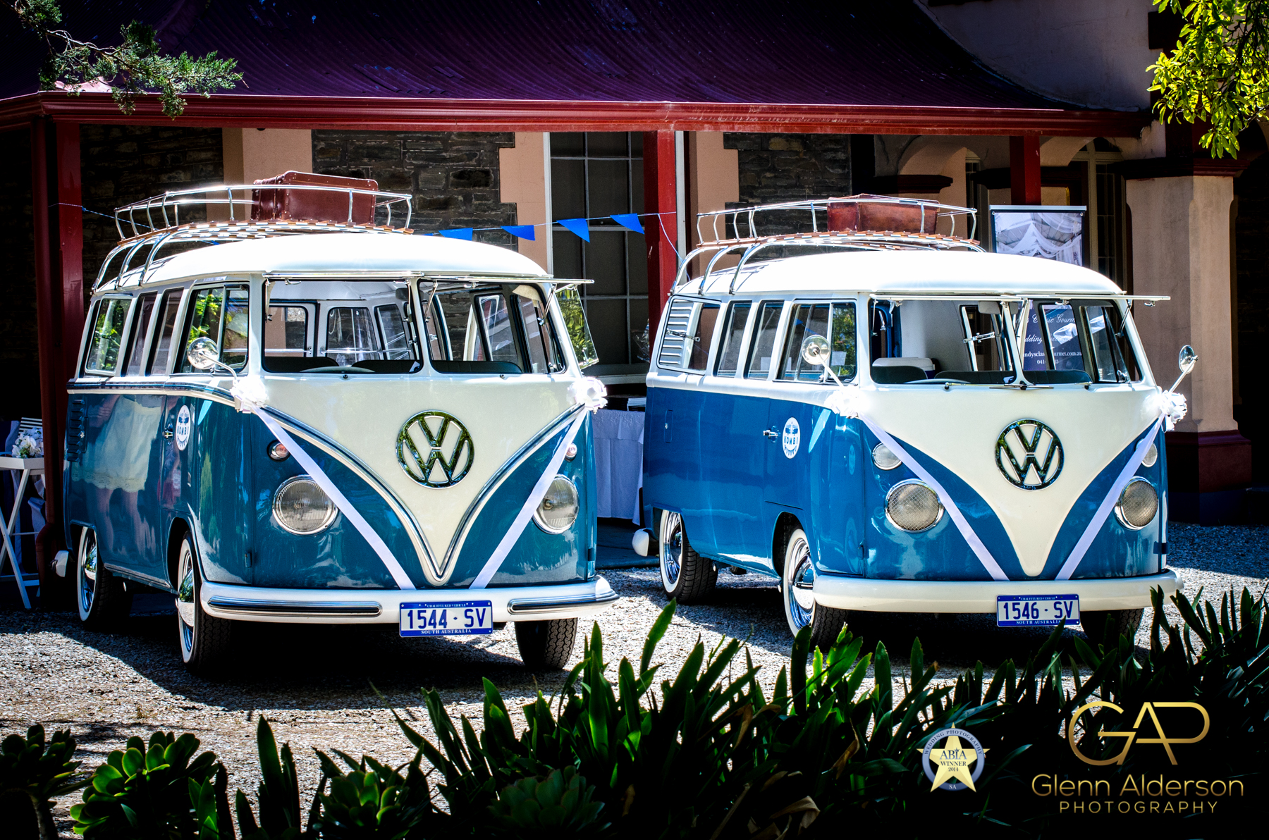 Kombi Cruse WM (2 of 8)