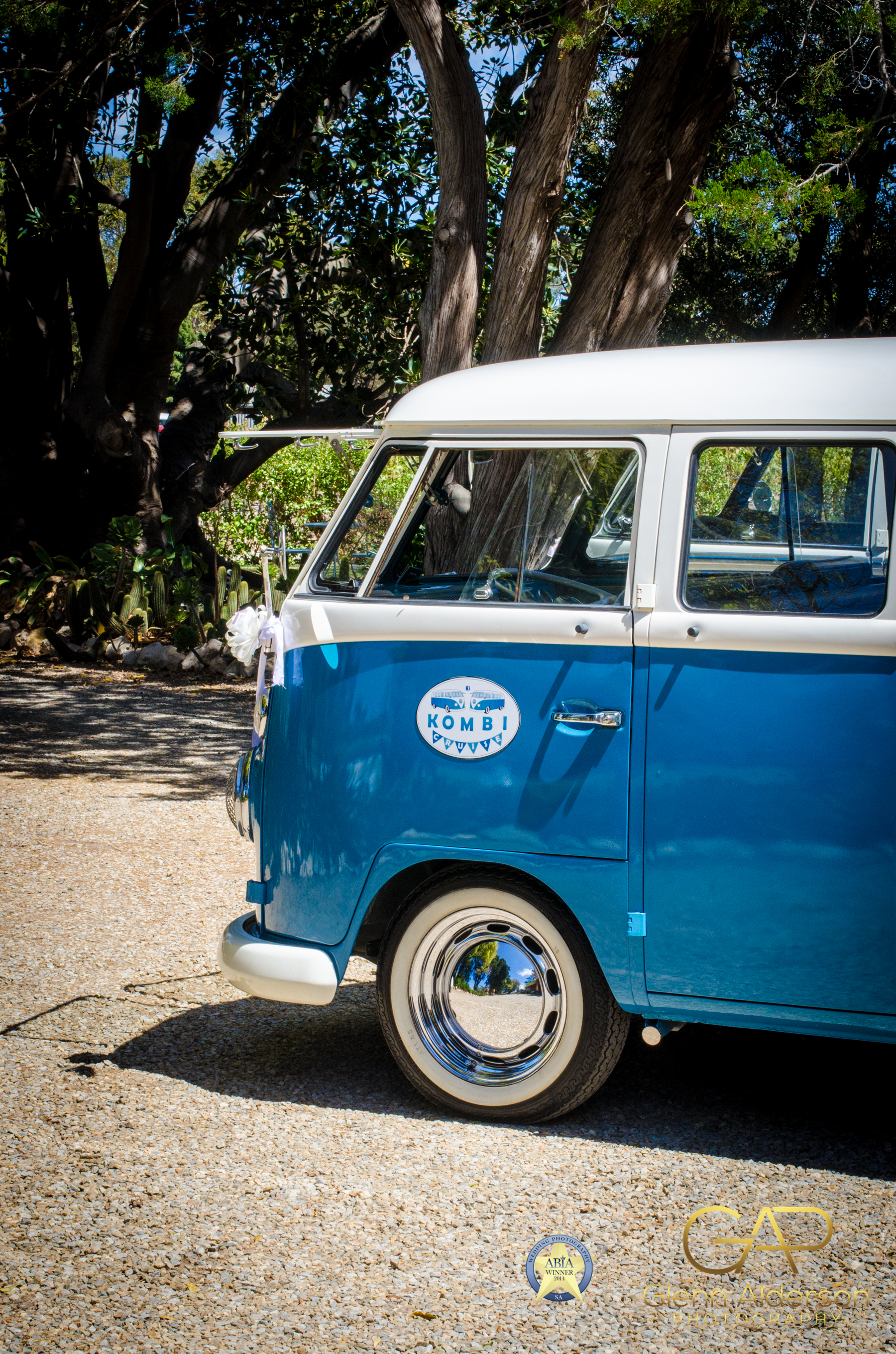 Kombi Cruse WM (4 of 8)