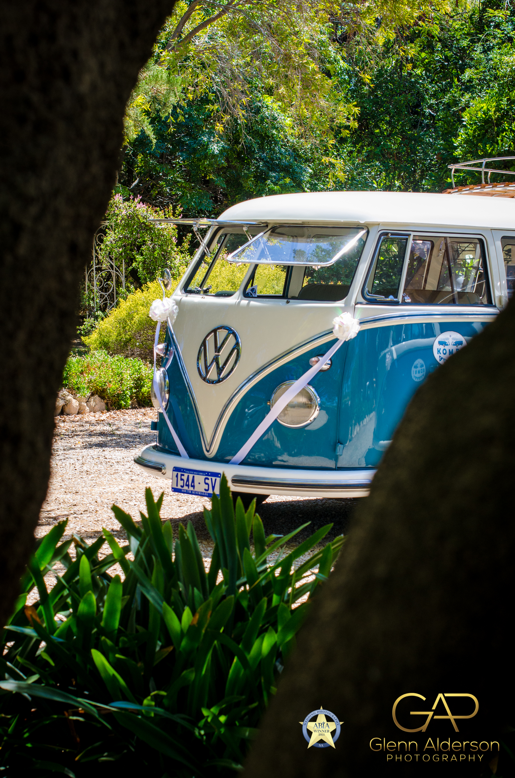 Kombi Cruse WM (7 of 8)