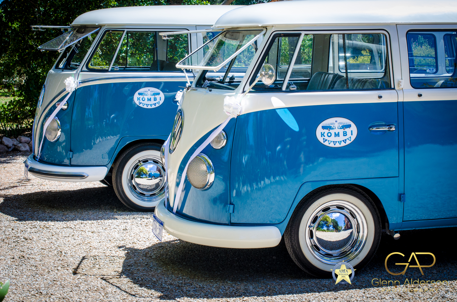 Kombi Cruse WM (8 of 8)