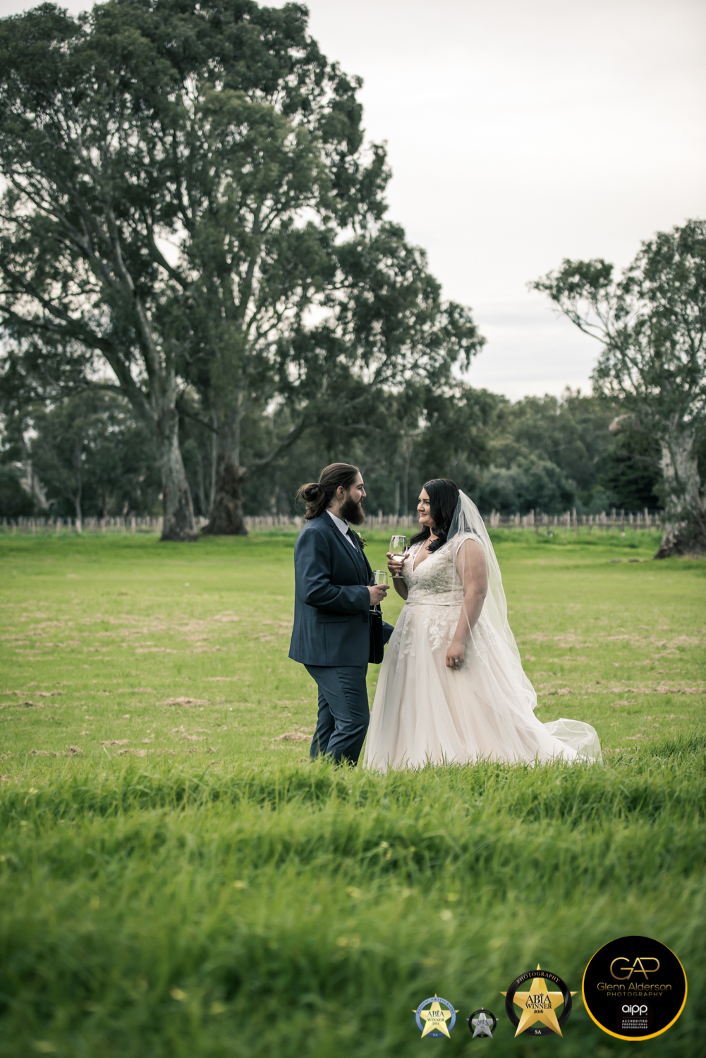 Karlee & Lachlan 01092017 WM (10 of 12)