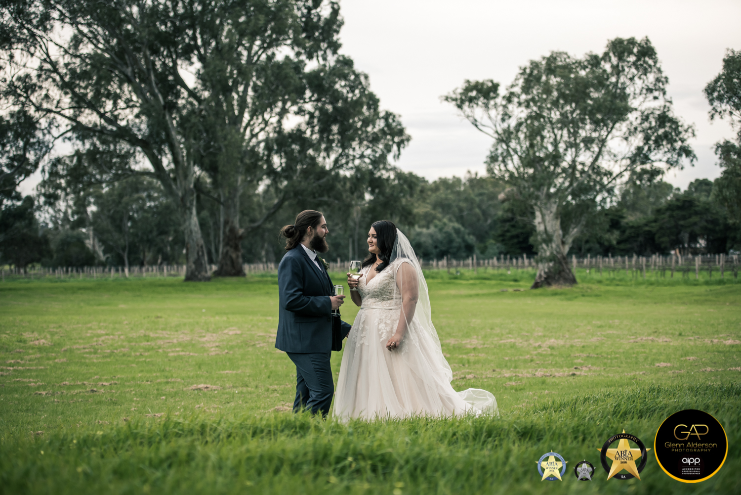 Karlee & Lachlan 01092017 WM (11 of 12)