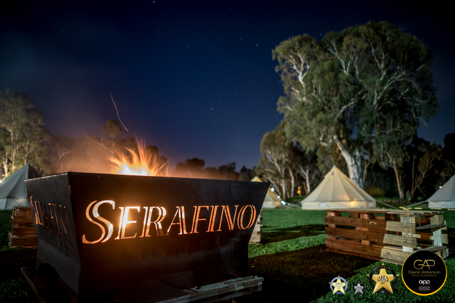 SERAFINO Glamping WM (14 of 19)