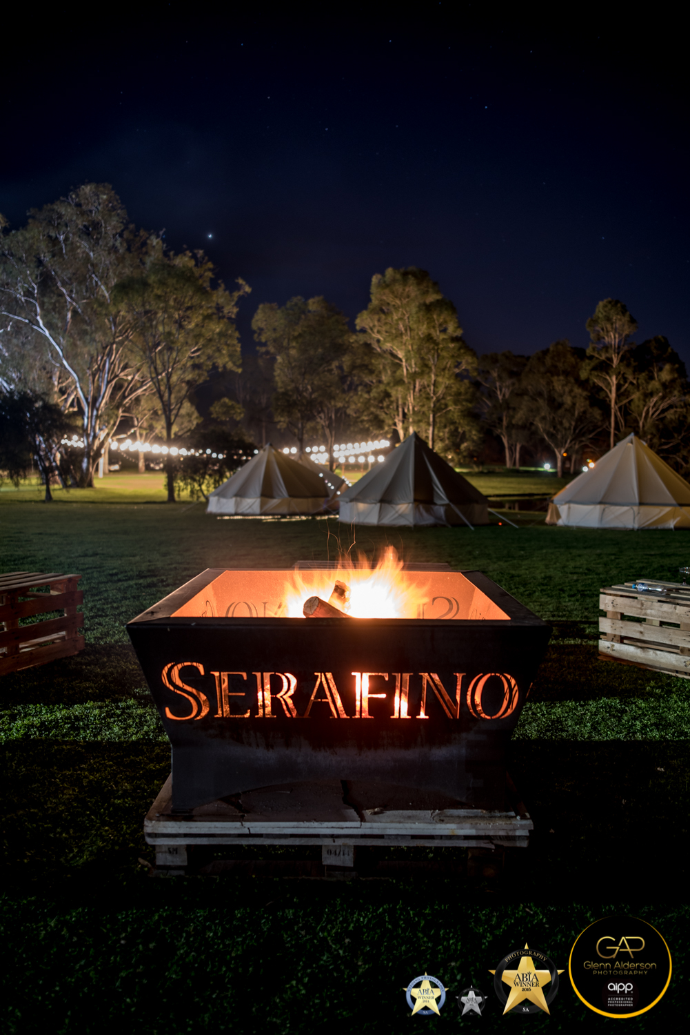 SERAFINO Glamping WM (15 of 19)