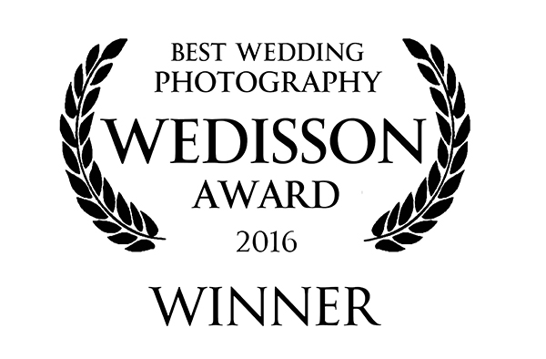 wedisson award 2016 winner
