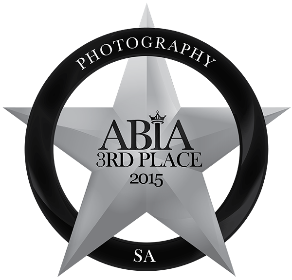 abia-photography-sa-2015_3RD-PLACE